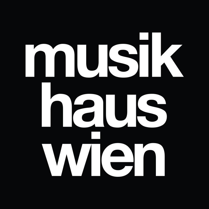 Musikhaus Wien Logo