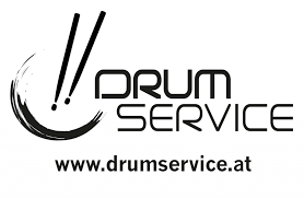 DRUMSERVICE Logo