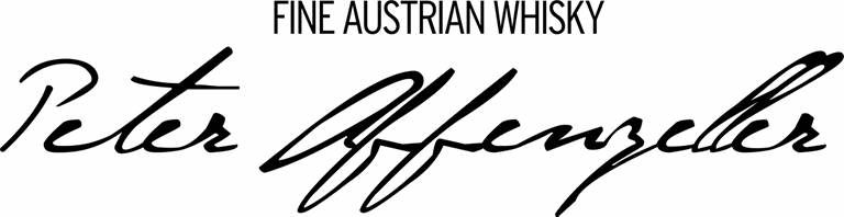 Whiskyverkostung Peter Affenzeller Logo