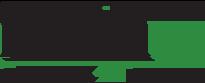 Hochseilgarten und Bergbaumuseum Kaolinum Logo