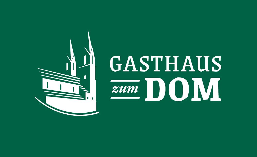 B&B Restaurant und Catering GmbH Logo