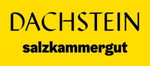 "Aussichtsplattform ""5fingers"" Logo"