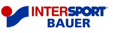 Intersport Bauer Logo