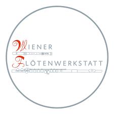 Die Wiener Flötenwerkstatt Logo