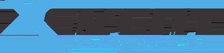 X-Event GmbH | Zelt & Eventequipment Logo