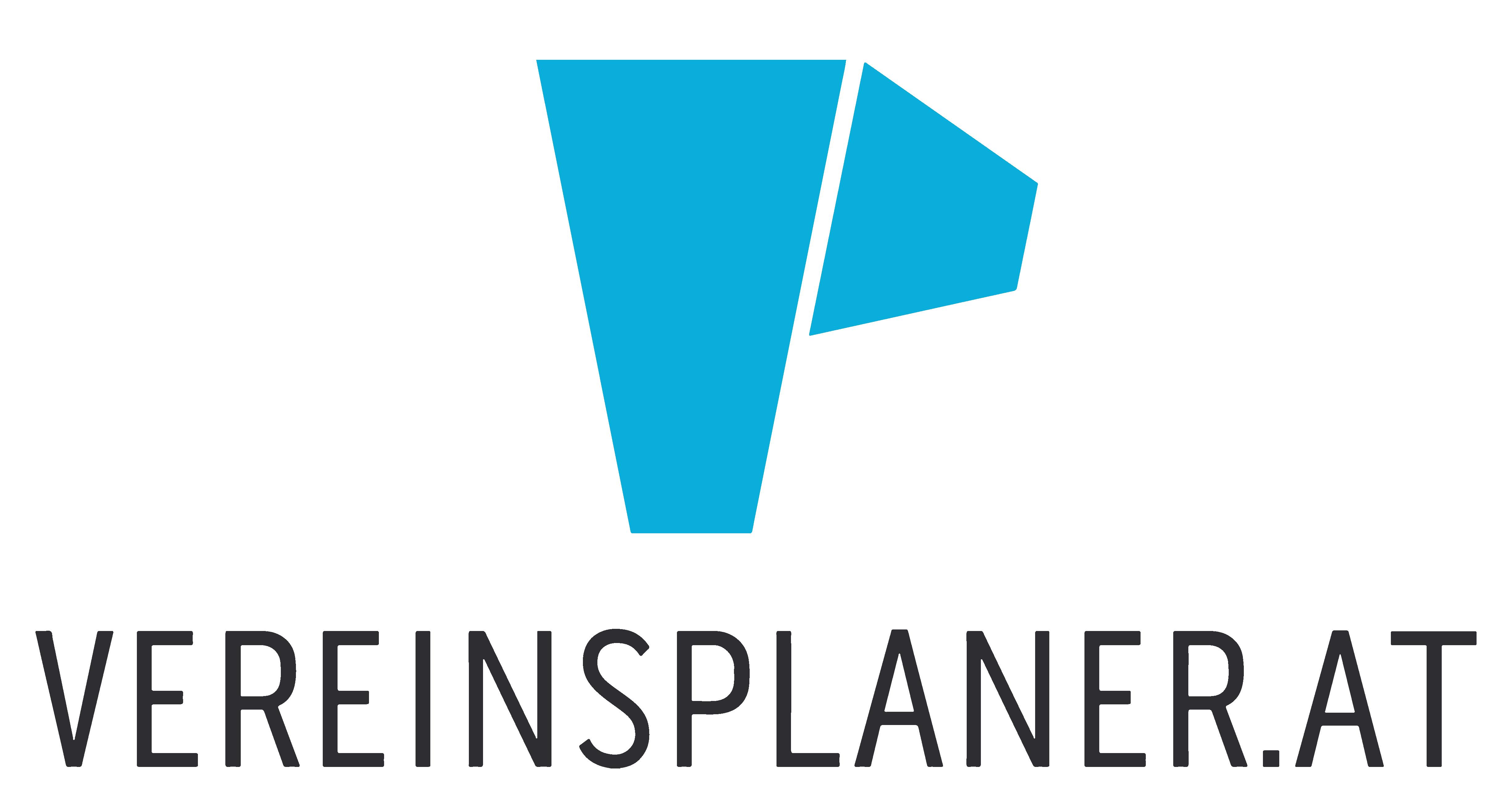 Vereinsplaner Logo