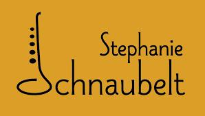 Stephanie Schnaubelt – Meisterwerkstatt für Holzblasinstrumente Logo