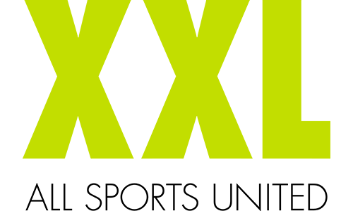 XXL Sports Logo