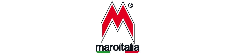 Maroitalia Logo