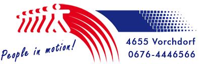Aigner Gerhard Logo