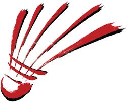 Badminton Vienna Logo