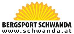 Bergsport Schwanda Logo