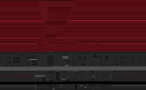 Kostümverleih Gmunden Logo