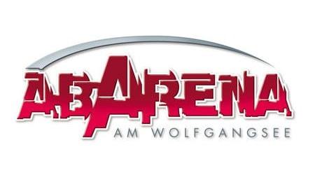 Abarena - Allwetter Freizeitpark Logo