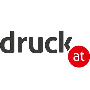 druck.at Logo