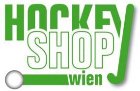 Hockeyshop Wien Logo
