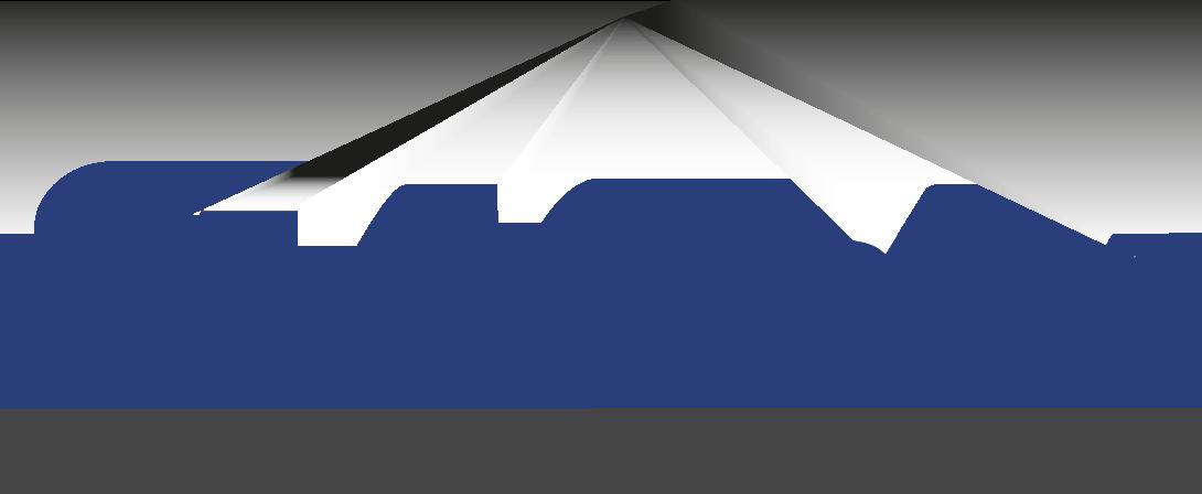 Schlader Zeltverleih Logo