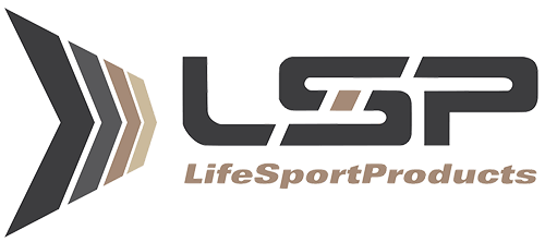Life Sport Product's GmbH Logo
