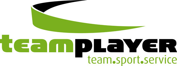 Teamplayer Logo