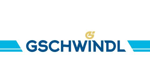 GSCHWINDL Autobus Urlaub & Reisen Logo