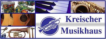 Musikhaus Kreischer Logo