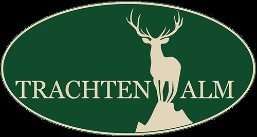 Trachtenalm Logo