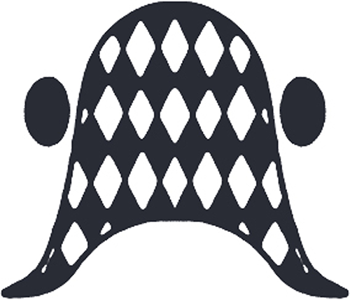 Kostümverleih – Kostümwerkstätte Logo