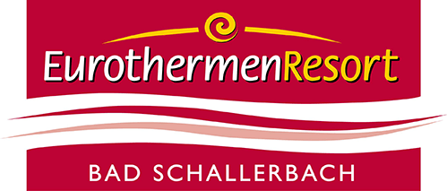 Therme Bad Schallerbach Logo