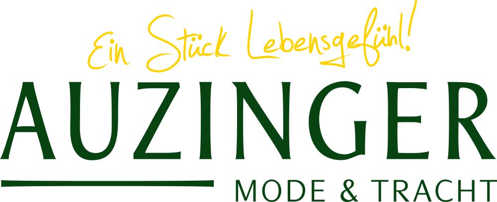 Modehaus Auzinger Logo