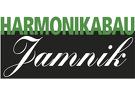 Harmonikabau Jamnik Logo