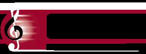 Gubesch - Dein Musikhaus in Steyr Logo