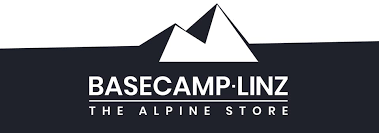 Alpensport TSÖ - Basecamp Logo
