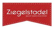 Ziegelstadel Catering GmbH Logo