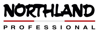 Northland Store Wien Logo