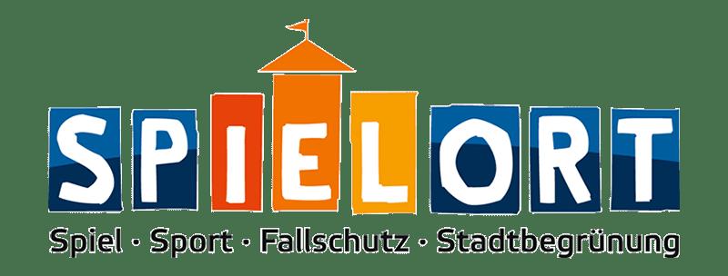 Langenwalter Spiel und Sport GmbH Logo