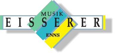 Musik Eisserer Logo