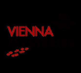 Vienna Mysteries Logo