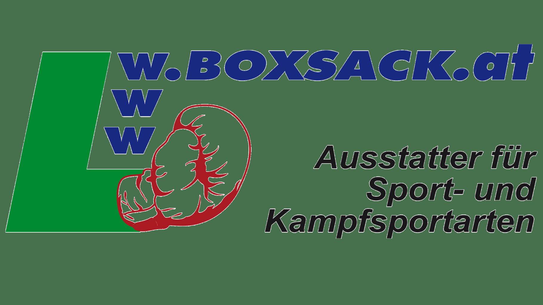Andreas Luftensteiner Logo