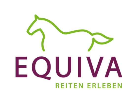 Equiva Logo