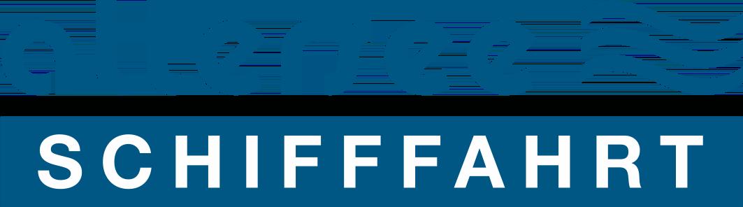 Attersee-Schifffahrt Logo