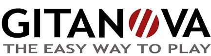 Gitanova GmbH Logo