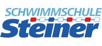 Schwimmsport Steiner Logo