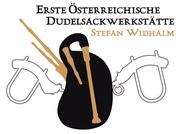 Erste Österreichische Dudelsackwerkstätte Logo