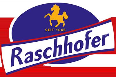 INNVIERTLER BRAUTURM - Das große Vergnügen Logo