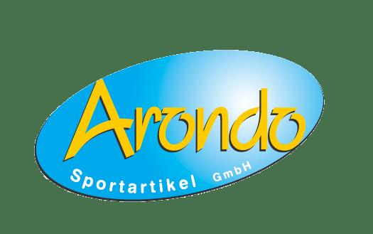 Arondo Sportartikel Logo