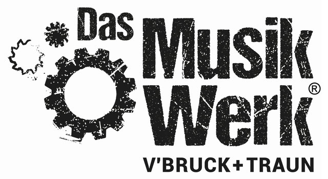 Musikwerk Logo