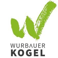 Wurmbauerkogl Logo