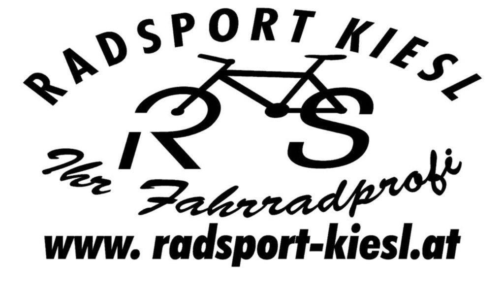 Radsport Kiesl Logo