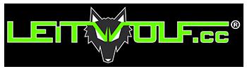 Leitwolf Logo