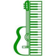 Berg Musikhaus Logo
